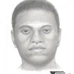 Gulf Robbery Suspect 2012-04-1
