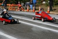 Coaster Derby 2011 059.jpg